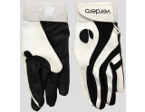 verdero-adult-leather-batting-gloves-black-white-large