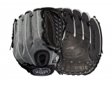 louisville-2019-genesis-baseball-glove-11-5-inch-black-grey