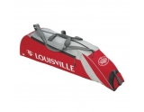 louisville-baseball-softball-lift-bag-red-one-size