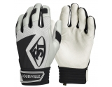 louisville-series-7-baseball-batting-gloves-black-white-large