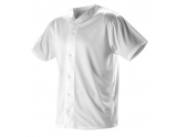 alleson-athletic-full-button-lightweight-baseball-jersey-white-m