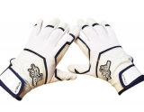 stinger-sting-squad-batting-gloves-white-small