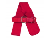 tck-adult-belt-and-socks-combo-red-medium