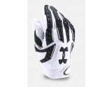 under-armour-mens-fierce-american-football-gloves-white-black-small