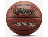 wilson-reaction-pro-295-basketball-brown-adult-size-7