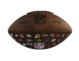 wilson-nfl-official-throwback-32-team-logo-football-brown-adult