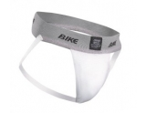 bike-youth-cup-strap-youth-y-small