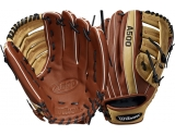 wilson-a500-youth-baseball-glove-12-5-inch-brown-blond