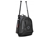 demarini-sabotage-baseball-softball-backpack-one-size-black