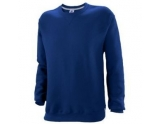 russell-athletic-dripower-sweatshirt