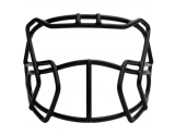 xenith-pro-series-facemask-prime-black
