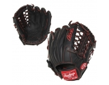 rawlings-r9-series-youth-pro-taper-baseball-glove-black-red-11-5-inch
