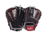 rawlings-r9205-series-baseball-glove-black-red-11-75-inch