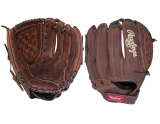 rawlings-p125bfl-player-preferred-baseball-glove-brown-12-5-inch