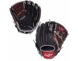 rawlings-r9206-series-baseball-glove-black-red-12-inch