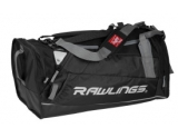 rawlings-r601-hybrid-honkbal-softbal-backpack-black-one-size