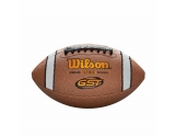 wilson-1780-gst-composite-official-american-football-brown-adult