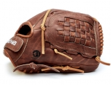 nokona-walnut-baseball-softball-glove-closed-web-walnut-12-50-inch