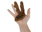 nokona-palm-saver-brown-one-size-for-left-hand