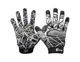 cutters-s150-game-day-receiver-gloves-black-small