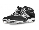 new-balance-m4040bk2-mid-metal-spikes-black-white-us-10-5-2e