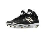 new-balance-m4040bk3-mid-baseball-shoes-black-us-8