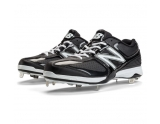 new-balance-mb4040ckd-baseball-spikes-low-cut-black-us-14