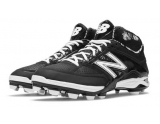 new-balance-p4040mk2-mid-molded-cleats-black-white-us-9-5-2e