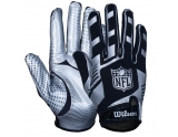 wilson-nfl-stretch-fit-american-football-receivers-gloves-silver-one-size