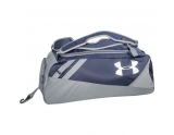 under-armour-converge-mid-duffle-bat-pack-navy-one-size
