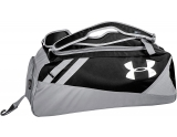 under-armour-converge-mid-duffle-bat-pack-black-one-size