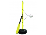 sklz-hit-a-way-swing-training-junior-youth