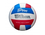 wilson-super-soft-play-volleyball-off-size-white-red-blue