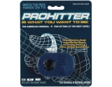 prohitter-blue-adult