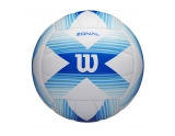 wilson-zonal-volleyball-blue-white-official-size