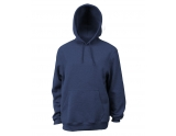 soffe-training-fleece-hooded-sweatshirt-navy-large