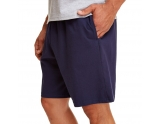 soffe-classic-cotton-pocket-short-navy-x-large