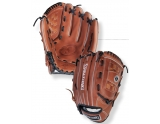 spalding-42060-full-leather-honkbal-handschoen-12-inch-bruin-zwart