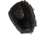spalding-pro-select-premium-kip-leather-baseball-glove-12-inch-black