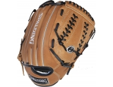 spalding-stadium-series-leather-baseball-softball-glove-12-5-inch-brown