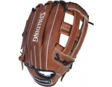 spalding-true-to-the-game-leather-baseball-softball-glove-13-inch-brown