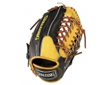 spalding-stadium-series-pro-leather-baseball-glove-11-75-inch-black-tan