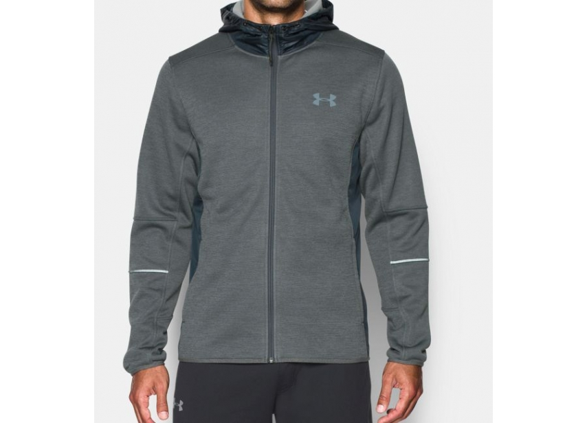 Under Armour Mens Storm Swacket